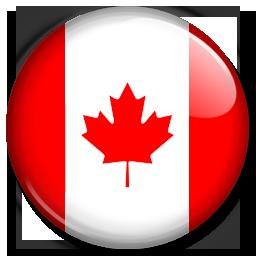 Canada.png?width=80