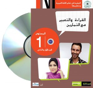 dvd-a1