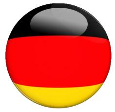 """Résultat de recherche d'images pour """"logo drapeau allemand"""""""